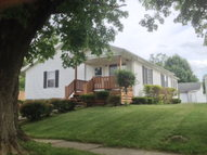 121 Broadway St. Plymouth OH, 44865