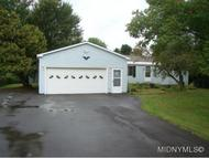 4393 State Route 26 Vernon NY, 13476