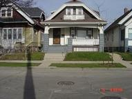 3916 N 22nd St Milwaukee WI, 53206