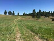 Tbd Thistle Ridge Rd Big Sky Su Hermosa SD, 57744