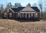 1011 Indian Fork Road Chapin SC, 29036