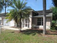 12281 Eagle Pointe Cir Fort Myers FL, 33913