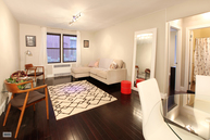 54 East 8th Street 1f New York NY, 10003