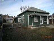 520 E Front St Prairie City OR, 97869