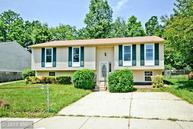 3603 Keystone Manor Place District Heights MD, 20747