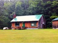 375 Sharkeyville Road Waterbury VT, 05676