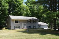 44 Quincy Rd Putnam Valley NY, 10579
