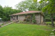 8742 Cozy Lane Ozawkie KS, 66070