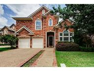 3809 Park Place Addison TX, 75001