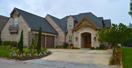 7 Cotswold Victoria TX, 77904