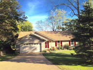 10374 Spruce Ct Foristell MO, 63348