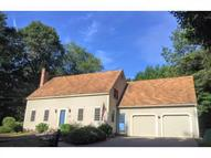 319 West Rd Hampstead NH, 03841