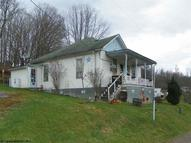 55 Front Street Wallace WV, 26448