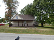 268 S. 6th Street Cosby MO, 64436