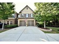 3426 New Fawn Lane 3426 Alpharetta GA, 30004