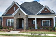 311 Quinby Way Rock Hill SC, 29732