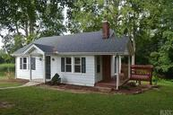 828 37th St Sw Hickory NC, 28602