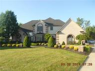 5361 Middlebury Ct Sheffield Village OH, 44054