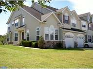 181 Westbrook Dr Woolwich Township NJ, 08085