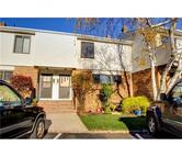 914-B Merritt Drive Hillsborough NJ, 08844