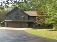 7348 Raccoon Rd South Canfield OH, 44406