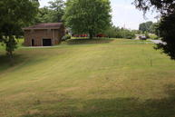 Lot # 161 Shady Woods Rd Morristown TN, 37814