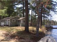31 Shepards Island Rd Newfield ME, 04056