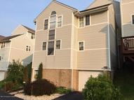 18 Allenberry Drive Hanover Township PA, 18706