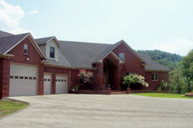 175 Pine Valley Drive Berea KY, 40403