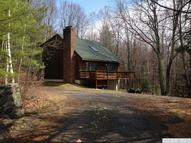 28 Mcgovern Road Windham NY, 12496