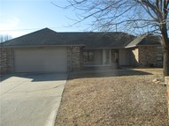 7324 Nw 115th Street Oklahoma City OK, 73162
