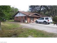 19160 Poor Ln North Fort Myers FL, 33917