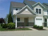 17600 Wildwood 318 Cleveland OH, 44119