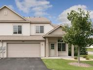 5011 207th Street N Forest Lake MN, 55025