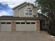 3320 W Prospect Rd Fort Collins CO, 80526