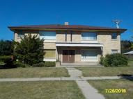 5017 N 84th St Milwaukee WI, 53225