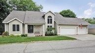 442 Melody Lane North Muskegon MI, 49445