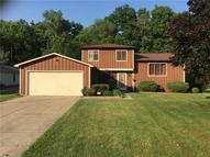 11167 Heritage Twinsburg OH, 44087