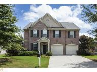 219 Independence Ln Peachtree City GA, 30269