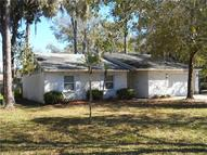 5805 Bailey Road Mulberry FL, 33860