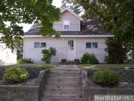 115 4th Avenue S Long Prairie MN, 56347
