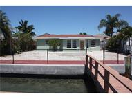 17045 Dolphin Drive North Redington Beach FL, 33708