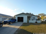 609 Sea Gull Ct Edgewater FL, 32141
