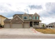 8445 Winter Berry Drive Castle Pines CO, 80108