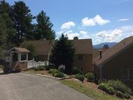 144 Mountainside Drive K 201 Stowe VT, 05672