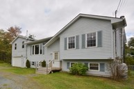70 Flandrum Hill Rd Cow Bay NS, B3G 1K5