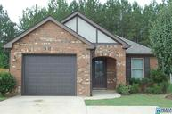 321 Reed Way Kimberly AL, 35091