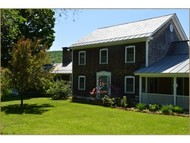 937 Finel Hollow Rd Poultney VT, 05764