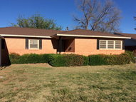 1108 Nw 10th St Andrews TX, 79714