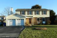 19108 Hempstone Avenue Poolesville MD, 20837